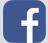 facebook_respect_gs