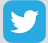 twitter_respectgs