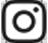 instagram_respectgs